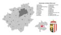 Gemeinden im Bezirk Wels-Land.png