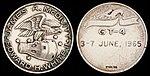 Gemini 4 Flown Silver Fliteline Medallion.jpg