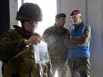 Gen. Pavel visits ISTC-132 (24750514593).jpg