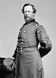 Samuel K. Zook Union Army general