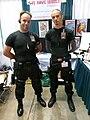 Gen Con Indy 2008 - costumes 130.JPG