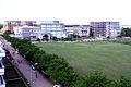 Gen View Integral University.JPG