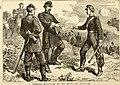 General George B. McClellan at the Battle of Antietam (2).jpg