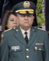 General Juan Bautista.png
