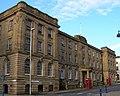 General Post Office, Huddersfield. - geograph.org.uk - 24256.jpg