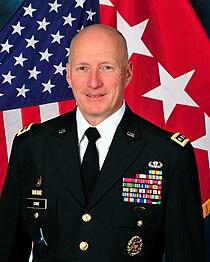 General Robert W. Cone.jpg