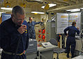 General quarters drill aboard USS New York 120602-N-NN926-031.jpg