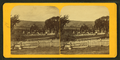 General view of a cemetery, from Robert N. Dennis collection of stereoscopic views.png