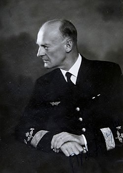 Generallöjtnant Axel Ljungdahl.jpg