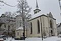 Geneve Sous la neige - 2013 - panoramio (2).jpg