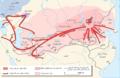 Genghis Khan empire-ar.png