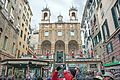 Genoa 1 2013.jpg