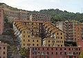 Genova Staglieno casa Società Economica.jpg