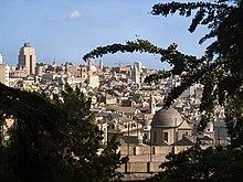 Genova panorama dall alto.JPG