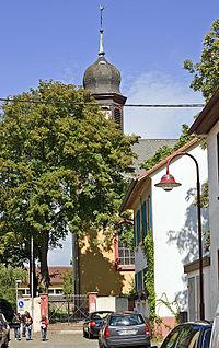Gensingen Evangelische Kirche 20100831.jpg