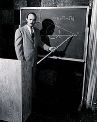 Geometry Lessons.jpg