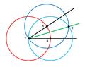 Geometry angle bisection.png
