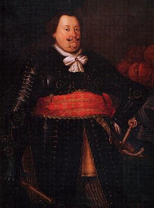 GeorgCalenberg-1-
