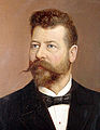 Georg Kuphaldt Portrait.jpg