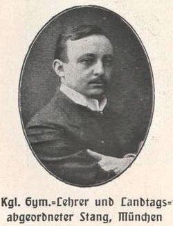 Georg Stang 1.jpg