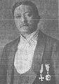 George C. Beckley, 1904 (cropped).jpg
