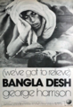George Harrison - Bangla Desh.png
