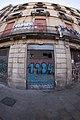 George Orwell Plaza Barcelona 2016-239.jpg
