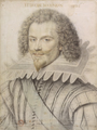 George Villiers Duke of Buckingham by Dumonstier.png