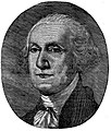 George Washington (Athenais A-4, p.28.jpg
