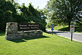 George Washington Parkway 04 2012 1408.JPG