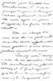 Georges Boulanger - lettre 9 juillet - 2.png