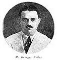 Georges Roilos.jpg