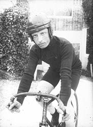 Georges Sérès
