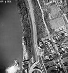 Georgetown waterfront aerial 57ac0dfd2c6f3b8e4dbf5f71603931a0.jpg