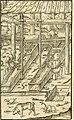 Georgii Agricolae De re metallica libri XII. qvibus officia, instrumenta, machinae, ac omnia deni ad metallicam spectantia, non modo luculentissimè describuntur, sed and per effigies, suis locis (14777793934).jpg
