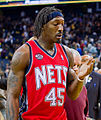 Gerald Wallace March 2012.jpg