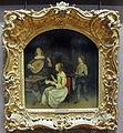 Gerard ter borch, concerto con cantante e suonatrice di liuto, 1657 ca. 01.JPG