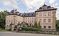 Gereuth Schloss 9234294.jpg