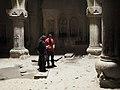 Gerhard Monastery, Armenia (29545024292).jpg