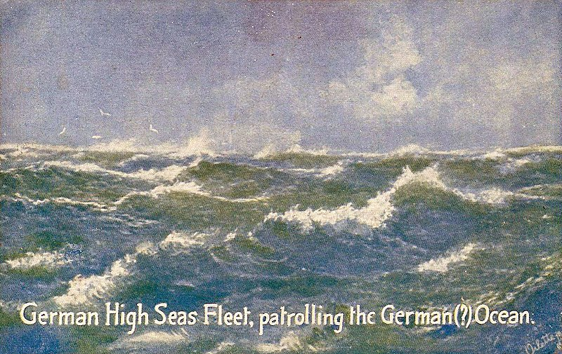 File:German High Seas Fleet (16386011577).jpg