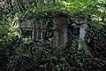 German WW-II Pillbox - panoramio.jpg