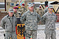 Germans award American officers in Balkh Province.jpg