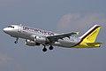 Germanwings A319 D-AILK.jpg