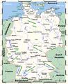 Germanymap2.png
