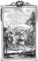 Gerusalemme liberata I p182.png