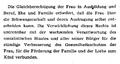 Gesetz über die Unterbrechung der Schwangerschaft (Präambel) - DDR-Volkskammer, 9. März 1972.png