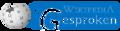 Gesproken Wikipedia header.png