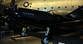 Gfp-f-82g-twin-mustang.jpg