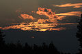 Gfp-minnesota-voyaguers-national-park-clouds-at-dusk.jpg