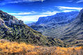 Gfp-texas-big-bend-national-park-looking-far-away-into-the-chisos.jpg